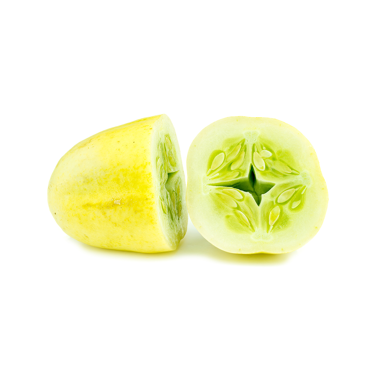 cucumber,-apple.jpg